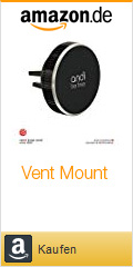 Vent Mount Charger kaufen