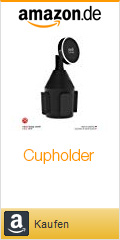 Cupholder Charger kaufen