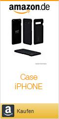 Case kaufen