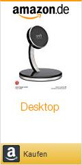Desktop Charger kaufen
